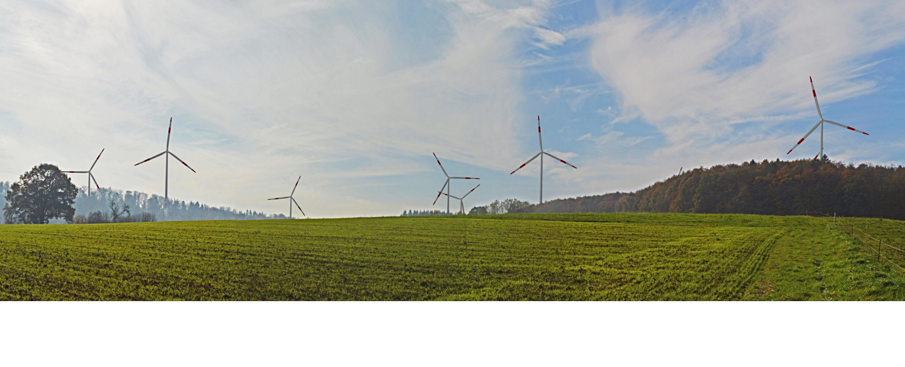 tatsächliche wind und solar einspeisung 2016